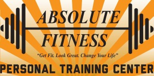 Absolute Fitness Personal Training